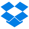 Backup Bank - Dropbox