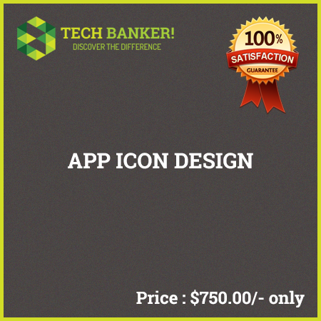 Designs Graphics Related Services-app-icon-design