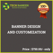 Designs Graphics Related Services-banner-design-and-customization