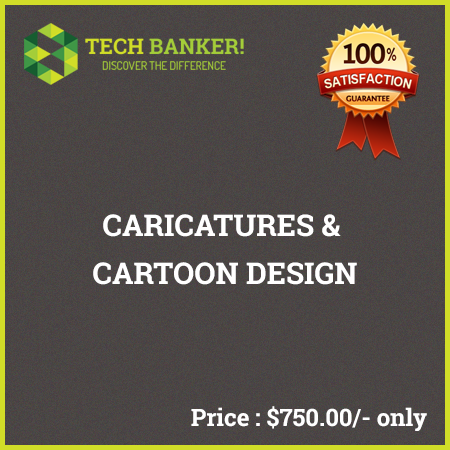Designs Graphics Related Services-caricatures-cartoon-design