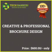 Designs Graphics Related Services-creative-professional-brochure-design