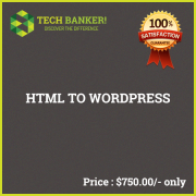 Wordpress Related-services-html-to-wordpress