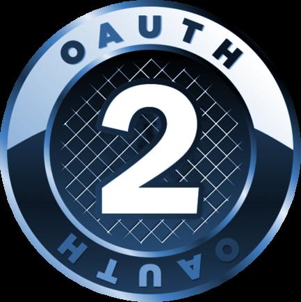 ouath-icon