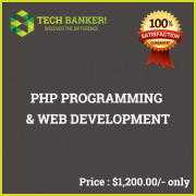 Website Programming Related Services-php-programming-web-development