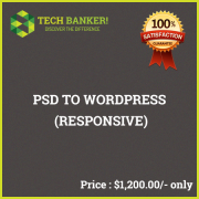 Wordpress Related-services-psd-to-wordpress-responsive