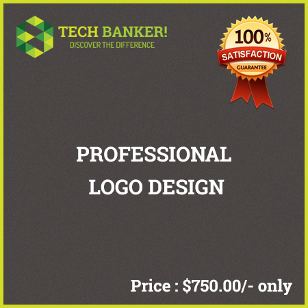 Company Branding Related Services-professional-logo-design