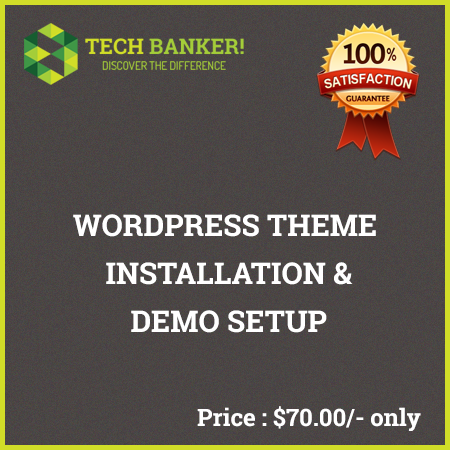 wordpress-theme-installation-and-demo-setup