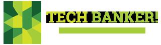 Tech Banker