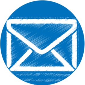 mailer-type-icon