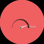 max-login-limit