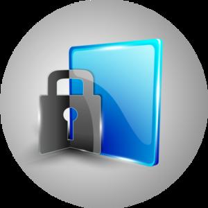 override-authentication-icon