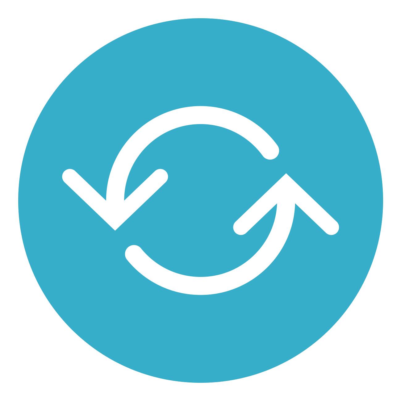 automatic-plugin-updates