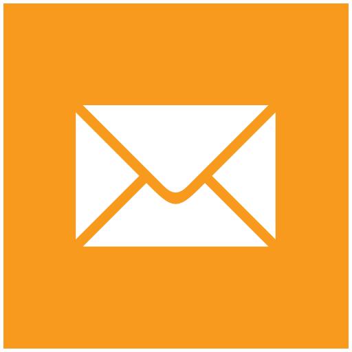 mailer-types