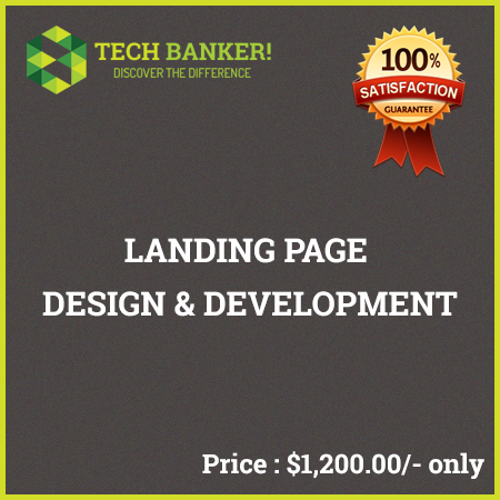 lWebsite Programming Related Services-anding-page-design-development