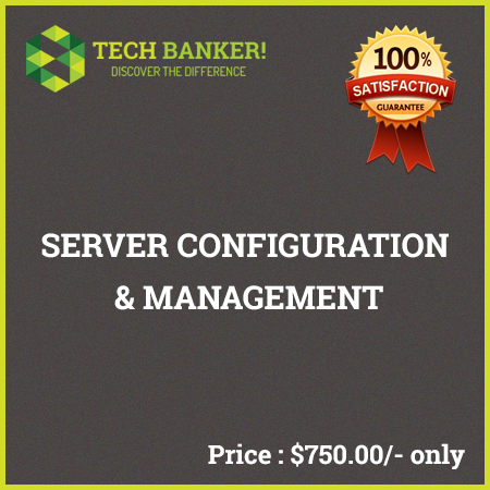 Website Programming Related Services-server-configuration-management
