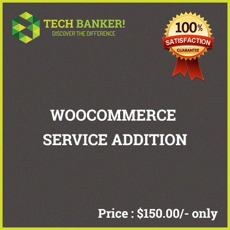 E-Commerce Related Services-woocommerce-service-addition