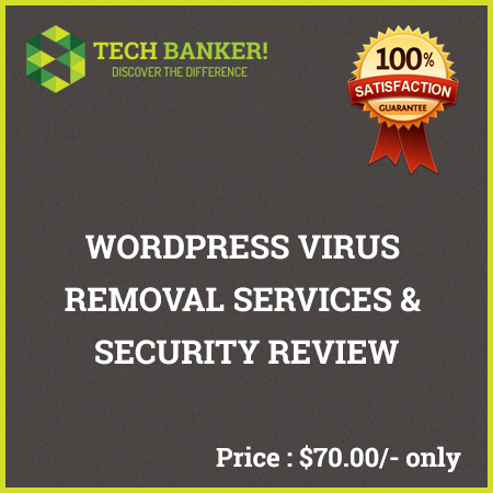 WordPress Related Services-wordpress-virus-removal-services-security-review