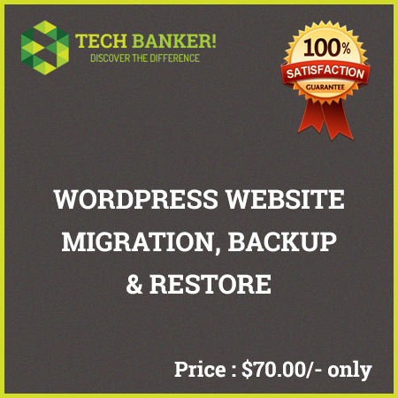 WordPress Related Services-wordpress-website-migration-backup-restore